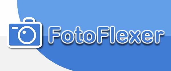 sito per modificare foto