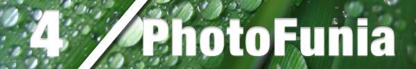 siti per modificare foto