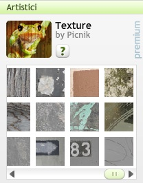 picnik textures